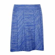 Women's Aventura Sonnet Skirt