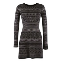 Women's Aventura Clara Dress