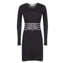 Women's Aventura Jaelyn Dress