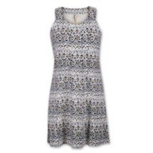 Women's Aventura Pearson Dress