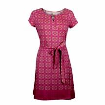 Women's Aventura Garland Dress