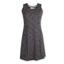 Women's Aventura Joni Dress