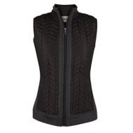 Women's Aventura  Bramwell Vest