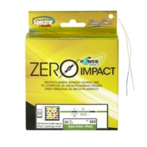 Power Pro Zero Impact Fishing Line