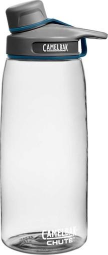 CamelBak Chute 1L Water Bottle
