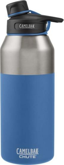 Camelbak Chute Vacuum Insulated Stainless 40oz Bottle