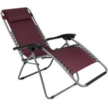 MAC Sports Anti-Gravity Lounger