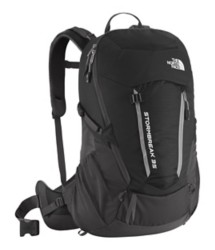 The North Face Stormbreak 35 Backpack