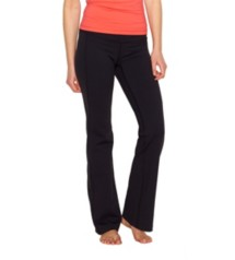 Women's Lucy Hatha Pant