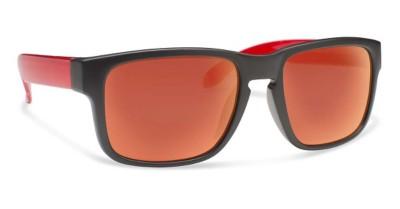 Youth Smith Juggle Sunglasses