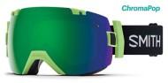 Women's Smith I/OX Snow Goggle