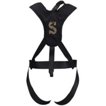 Summit Treestands Sport Safety Harness