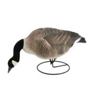 Dakota Decoy Canada Goose Feeder Decoys