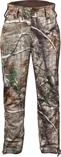 Women's Rocky Pro Hunter Insulated Pant