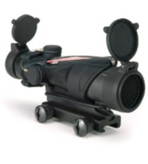 Trijicon ACOG M16 Sight