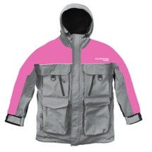 Women's Clam IceArmor Extreme Parka