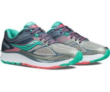 Women's Saucony Guide 10 Running Shoes