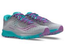 Women's Saucony Kinvara Running Shoes