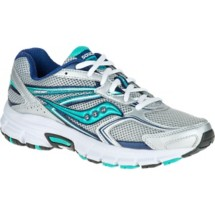 Women's Saucony Cohesion 9 Running Shoes