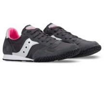 Women's Saucony Bullet Sneakers