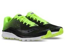 Men's Saucony Kinvara 8 Running shoes