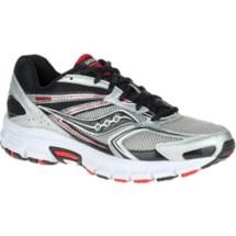 Men's Saucony Cohesion 9 Shoes