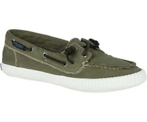 Women's Sperry Sayel Away Boat Shoes
