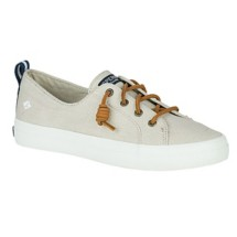 Women's Sperry Crest Vibe Sneakers