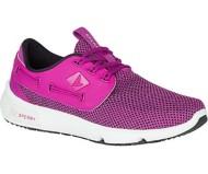 Women's Sperry 7 Seas Boat Shoes