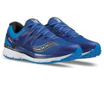 Men's Saucony Triumph ISO 3 Running shoes