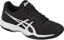 Women's ASICS GEL-Tactic 2 Volleyball Shoes