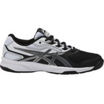 Women's ASICS Upcourt 2 Volleyball Shoes