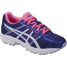 Grade School Girls' ASICS Preschool GEL-Contend 4 Shoes
