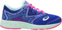 Youth Girl's ASICS Noosa Running Shoes
