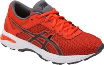 Youth Boys' ASICS GT-1000 6 Running Shoes