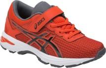 Preschool Boys' ASICS GT-1000 6 Running shoes