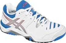 Women's ASICS GEL-Challenger 10 Athletic Shoes
