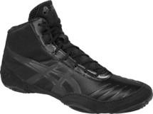 Men's ASICS JB Elite V2.0 Wrestling Shoes