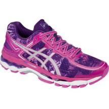 Women's Asics GEL-Kayano 22 Running shoe