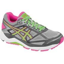 Women's ASICS GEL-Foundation 12 Shoes
