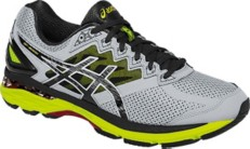 Men's ASICS GT 2000 4 Shoes