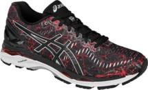 Men's ASICS GEL-Kayano 23 Running Shoes
