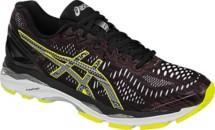 Men's ASICS GEL-Kayano 23 Lite-Show Running Shoes
