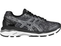 Women's ASICS GEL-Kayano 23 Lite-Sho Running Shoes