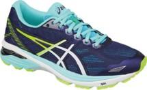 Women's ASICS GT 1000 5 Running Shoes