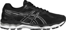 Men's ASICS GEL-Surveyor 5 Running Shoes
