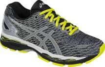 Men's ASICS GT Nimbus 18 Lightshow Running Shoes