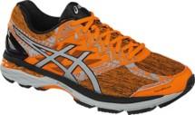 Men's ASICS GT 2000 4 Lite-Show Running Shoes