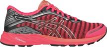 Women's ASICS Dynaflyte Running Shoes