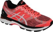Women's ASICS GT 2000 4 Lite-Show Running Shoes